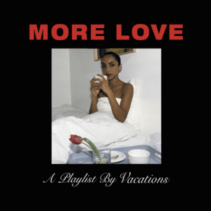 Photo of Drake & Sade – Lover's Smoke | AUDIO MP3