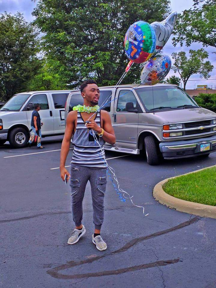 Photo of My Experience So Far In The Street – SK BOY| Download Asa Mp3 Ft Dialect