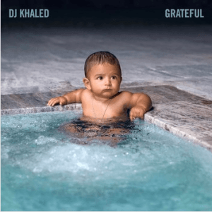 Photo of DJ Khaled – Grateful (FULL) (ALBUM) (NOW OUT) (MP3 ZIP)