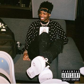 Photo of METRO BOOMIN FT. DRAKE & OFFSET – NO COMPLAINT (AUDIO MP3)