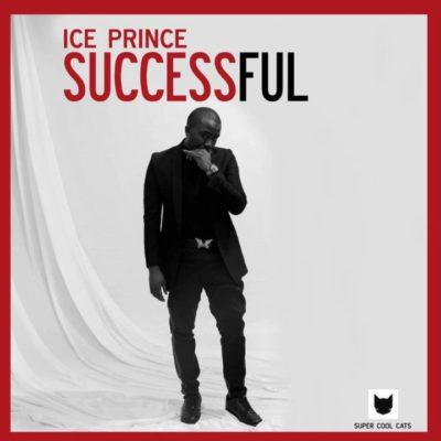 Photo of Ice Prince – Successful Mp3