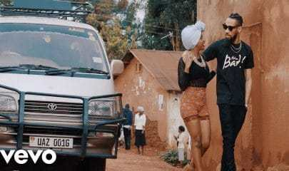 Photo of Video: PHYNO – IF TO SAY