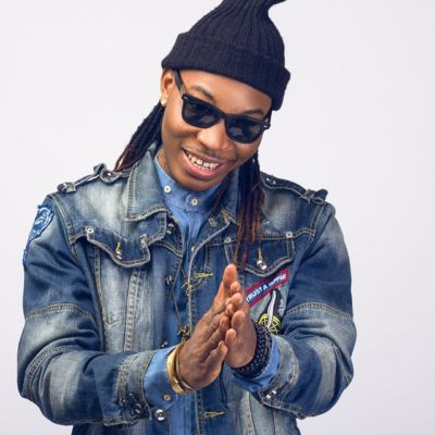 Photo of VIDEO: Solidstar – International Woman