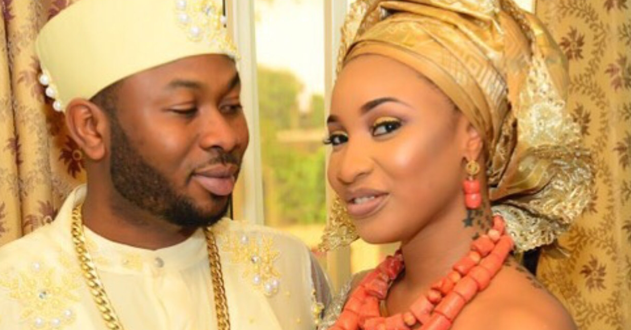 Photo of My Story Is Going To Set Millions FREE, Says Tonto Dikeh