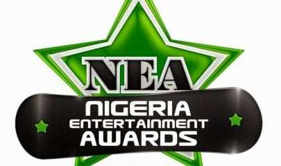 Photo of Nigerian Entertainment Awards (NEA) 2017 Full Nominations List