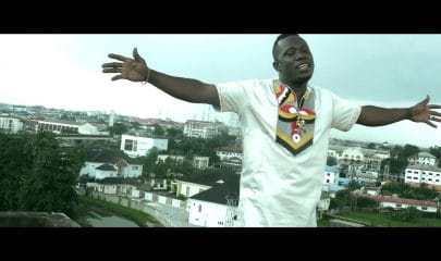 Photo of VIDEO: Duncan Mighty – Mama Born Dem