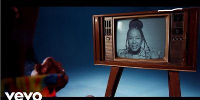 Photo of VIDEO: Yemi Alade – Charliee