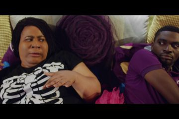Photo of VIDEO: Chigul Ft. Phyno, Mayorkun – Blessing