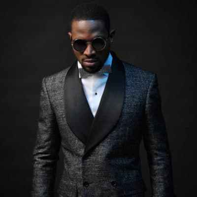 """Photo of D'banj Release Date For His New Album """"King Don Come"""" (See Official Track-list)"""