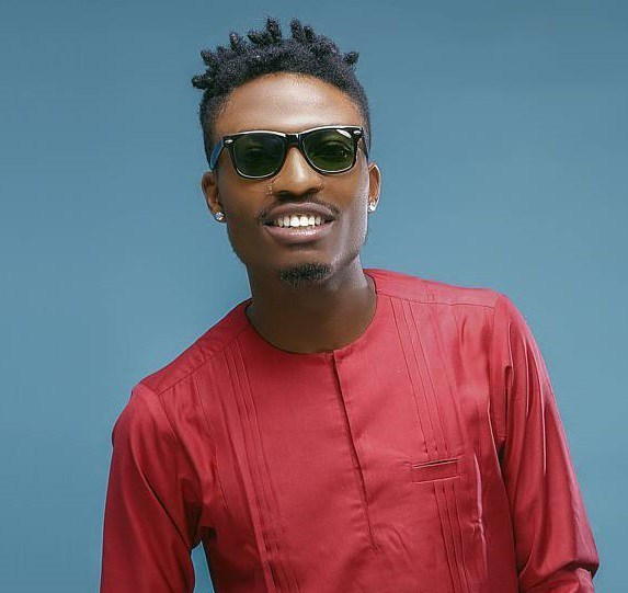 Photo of Efe – Mercy Is A Bad Girl