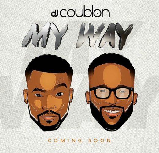 Photo of DJ Coublon Ft. Iyanya – My Way