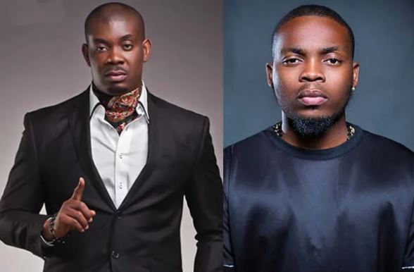 Photo of 5 Things Don Jazzy Can Learn From Olamide About Artiste Management