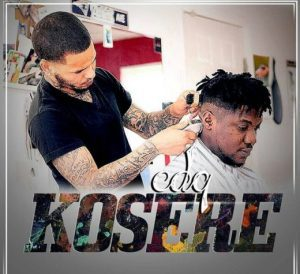 Photo of CDQ – KOSERE