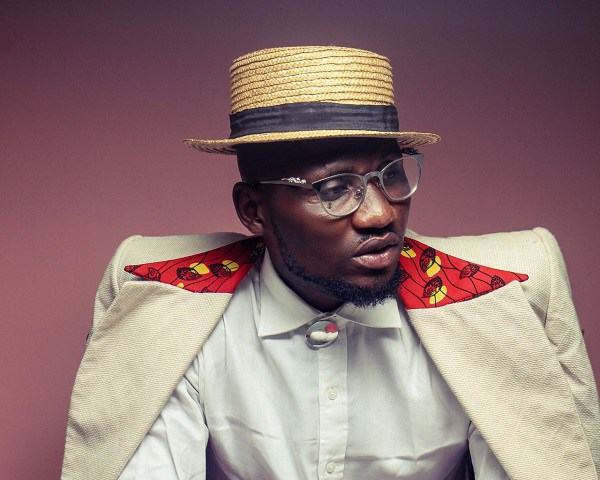 Photo of Exclusive chat with the guy behind Davido, Yemi Alade, Seyi Shay's hit songs