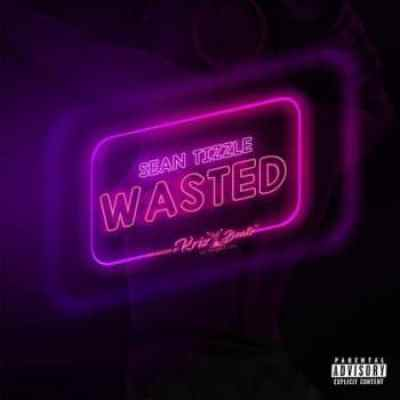 Photo of Sean Tizzle – Wasted