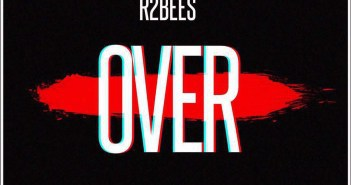 Photo of R2Bees – Over
