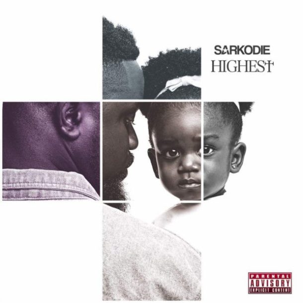 Photo of Sarkodie ft Flavour – Your Waist