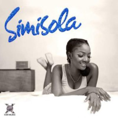 Photo of Simi – Complete Me