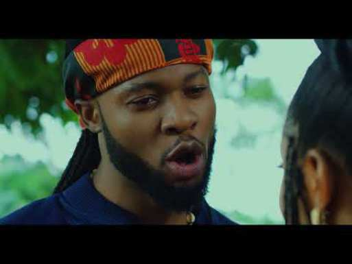 Photo of VIDEO: Flavour – Nnekata