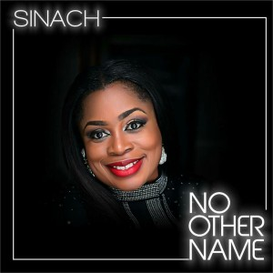 Photo of [ Music + Video] Sinach – No Other Name
