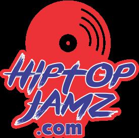 Hiptop logo