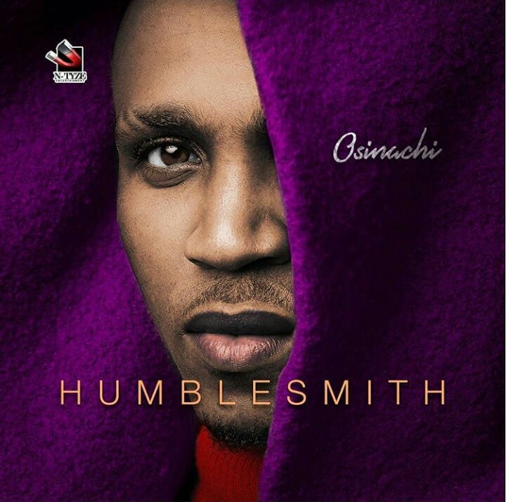 Photo of Download Humblesmith – Osinachi Album
