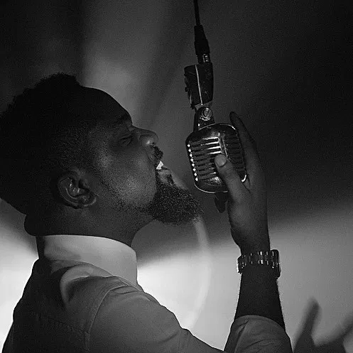 Photo of Sarkodie – Rush Hour