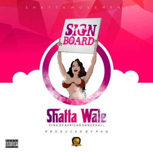 Shatta-Wale-Signboard-Prod-by-Chensee-Beatz-mp3-image
