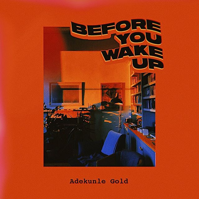 adekunle-gold-before-you-wake-up