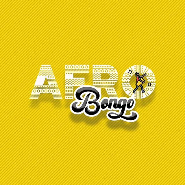 Photo of Harmonize – Afro Bongo (EP)