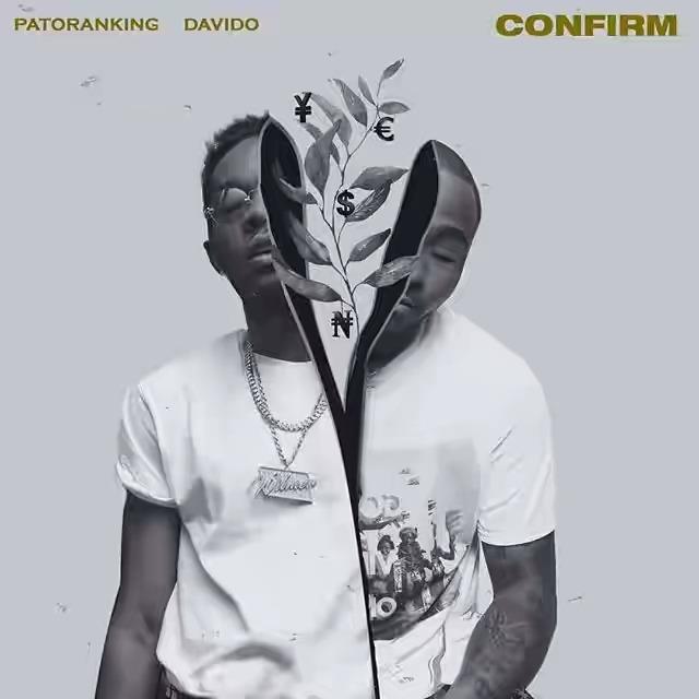 patoranking-ft-davido-confirm