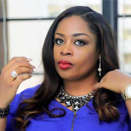 Photo of Popular Gospel Singer Sinach Reacts To Playing Of Her Songs In Clubs