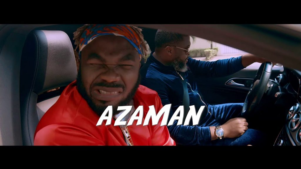 slimcase-ft-peruzzi-dj-neptune-larry-gaaga-2baba-azaman-video