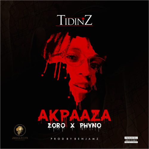 AkpaAza-mp3-image