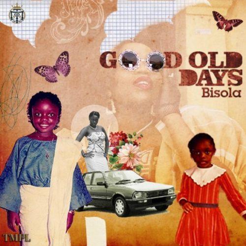 Bisola-Good-Old-Days-585×585