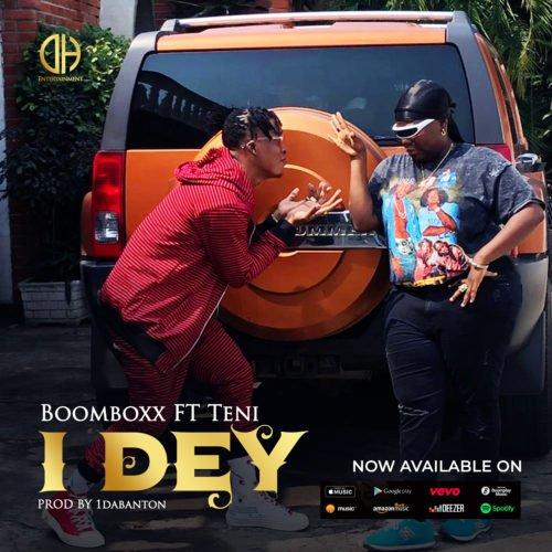 BoomBoxx-ft-Teni-I-Dey-Prod.-1daBanton-1-artwork