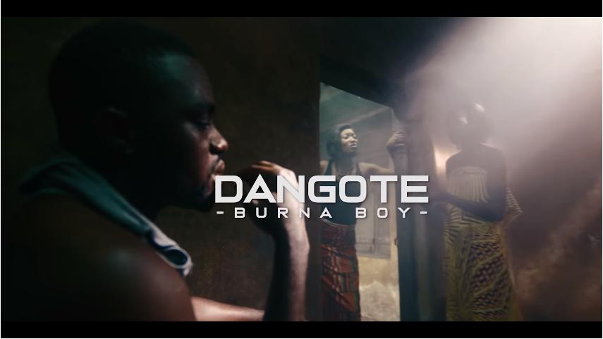 burna-boy-dangote-video