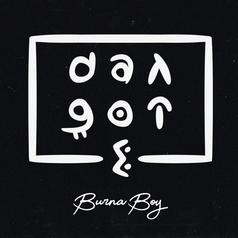 burna-boy-dangote