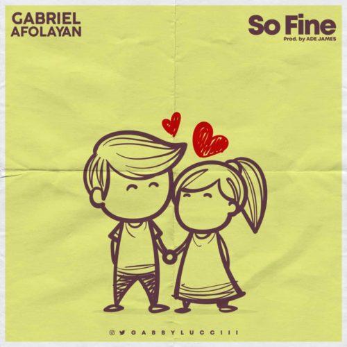 gabriel-afolayan-so-fine-art