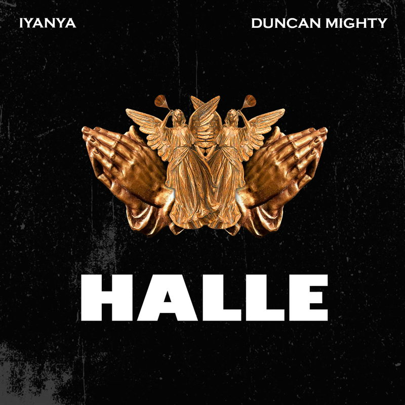 iyanya-ft-duncan-mighty-halle