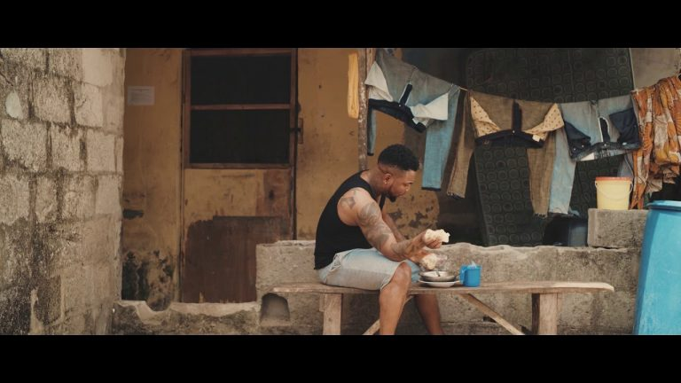 oritse-femi-born-to-win-video