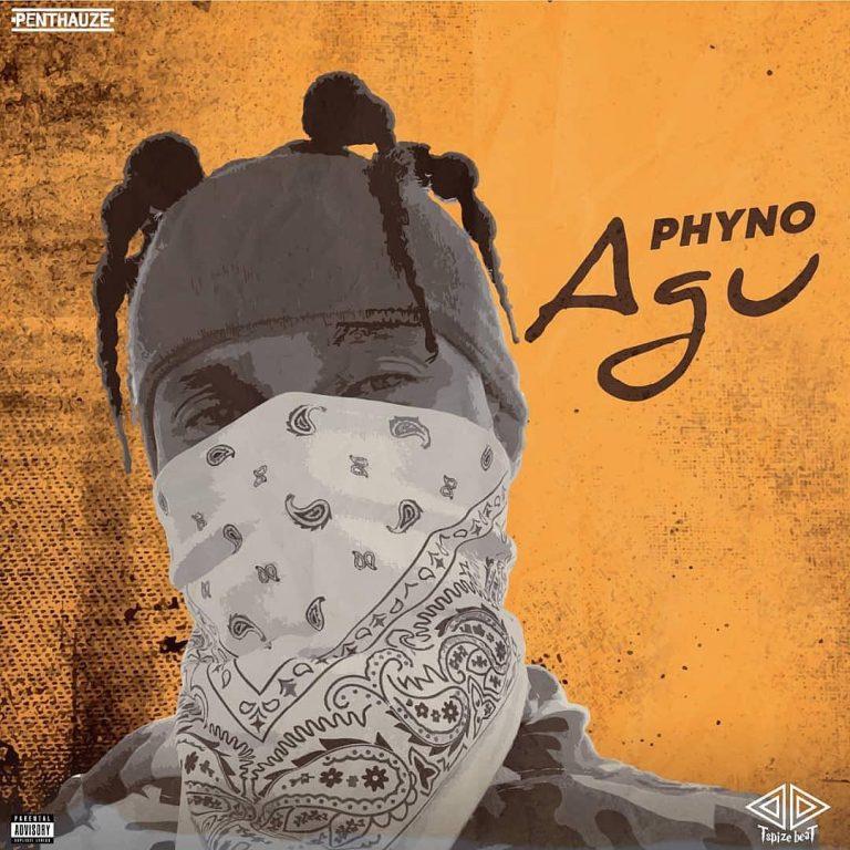 phyno-agu-prod-tspize