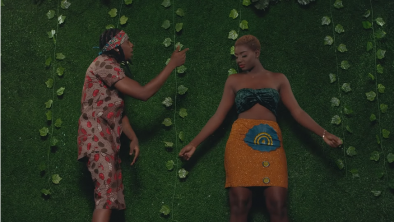 r2bees-yesterday-video-768×432