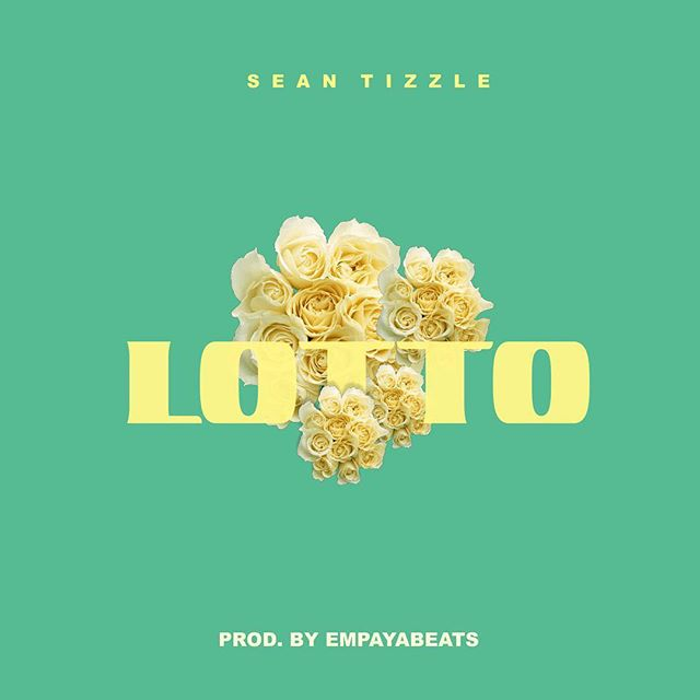 sean-tizzle-lotto