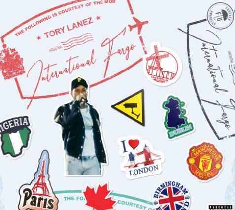 Tory-Lanez-x-Wizkid-Soco-Cover