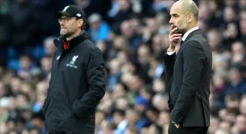 Photo of EPL Title Race; Who Will Be Crowned 2018/19 Premier League Champion?