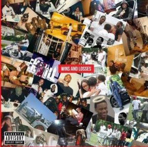 Download Meek Mill Wins And Losses Album mp3