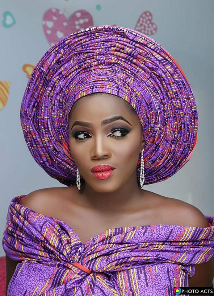 Photo of Waje That Announced Her Retirement as a Musician For Fear Of Being Tagged Unsuccessful Artiste – Aniebiet Francis