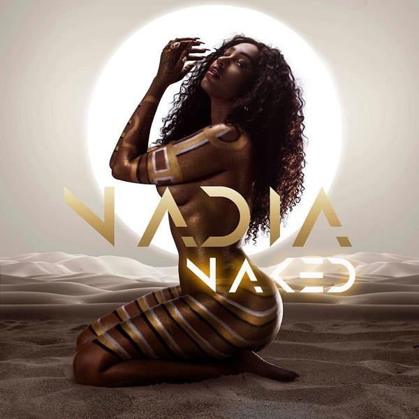 Photo of Nadia Nakai ft. Ycee – Calling