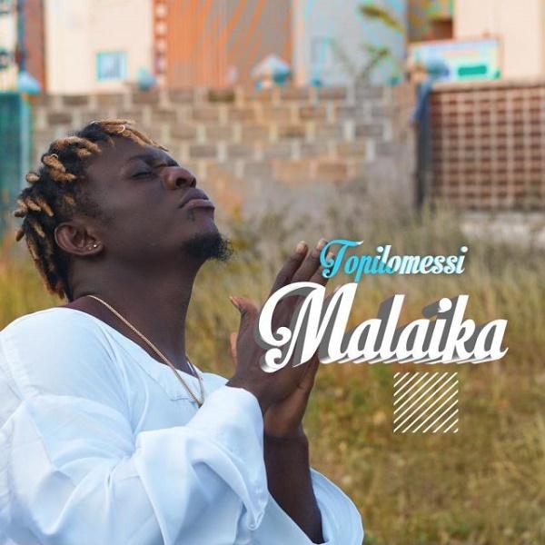 Photo of Topilomessi – Malaika